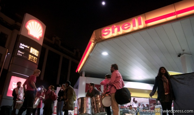 04 shell