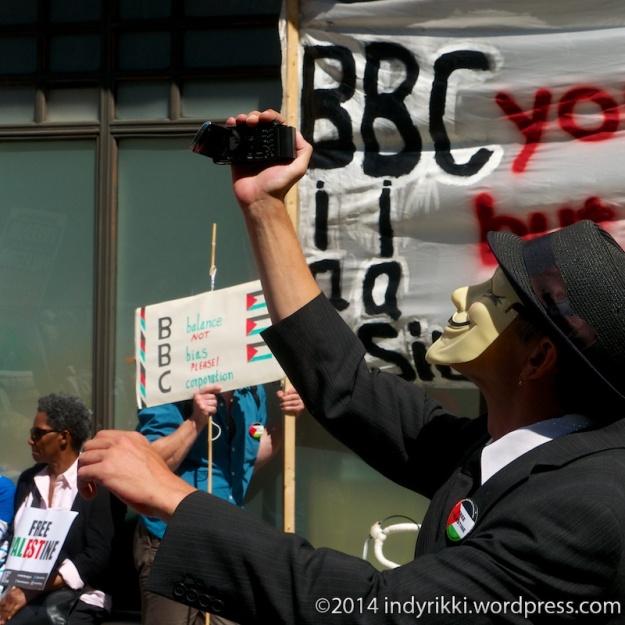 05 BBC