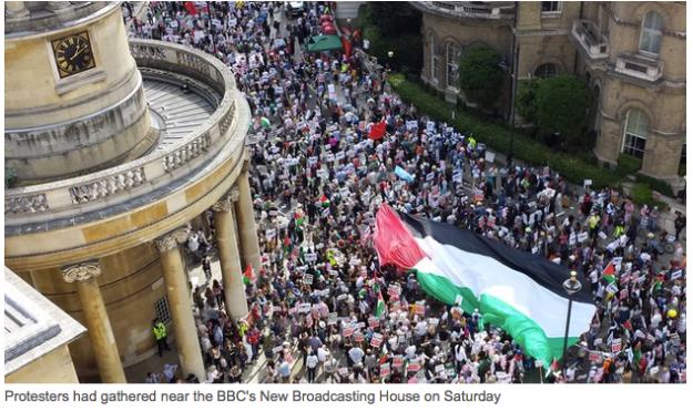 BBC website screen 2