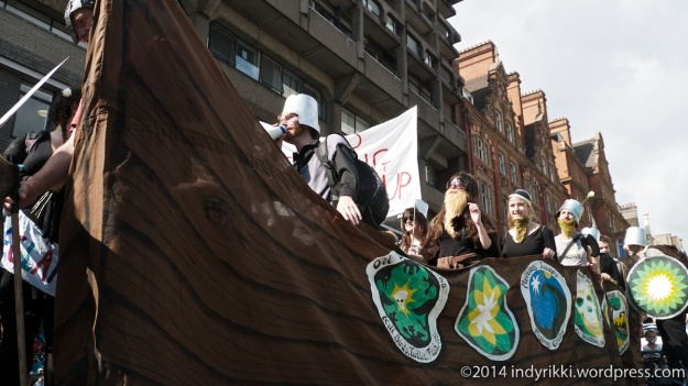 04 climate march