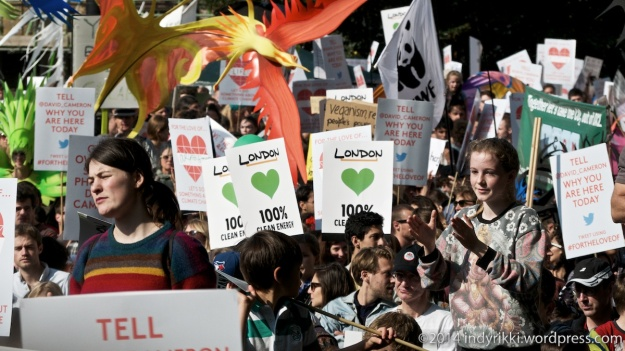 07 climate march