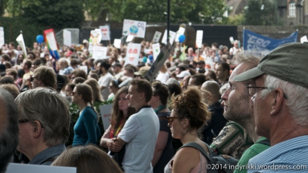 08 climate march