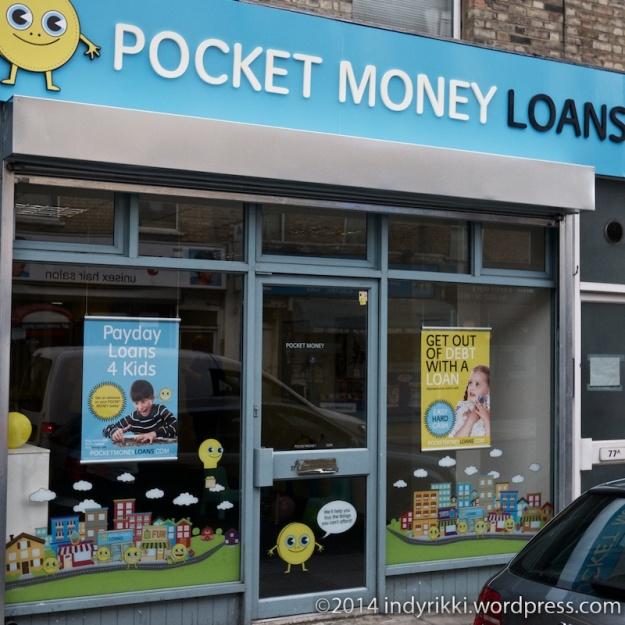 00 loans