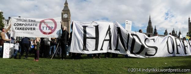 01 london TTIP