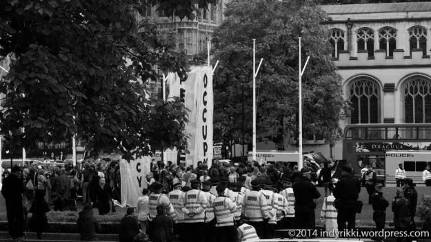 01 occupy 18