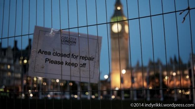 01 occupy21