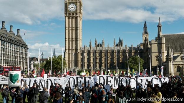 02 london TTIP