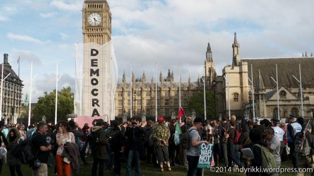 02 occupy 18