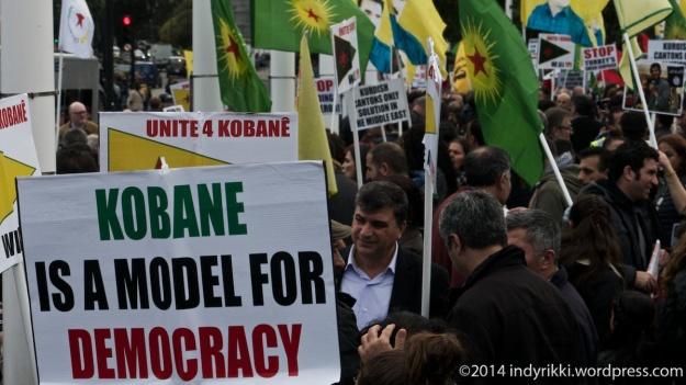 03 kurds
