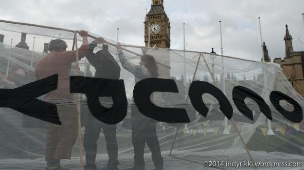 03 occupy 18