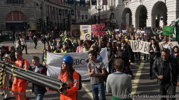 04 london frackdown