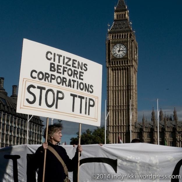 04 london TTIP