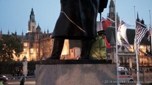 04 occupy21