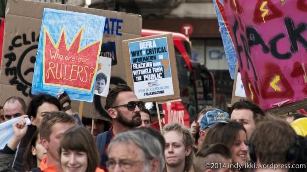 05 london frackdown