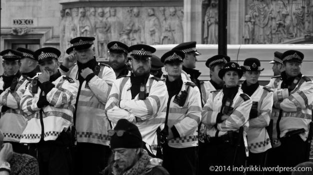 05 occupy 18