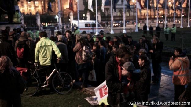 05 occupy21