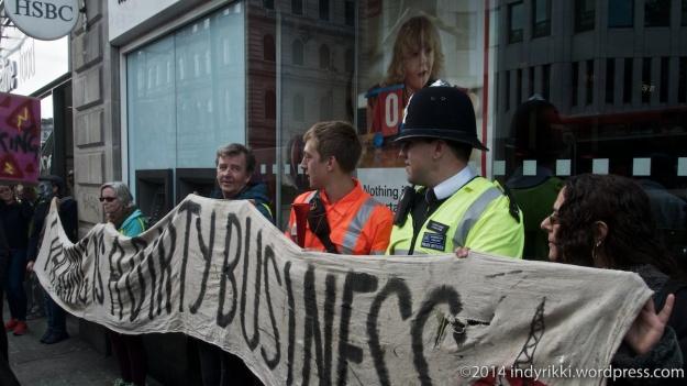 07 london frackdown