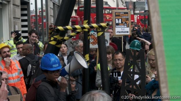 08 london frackdown