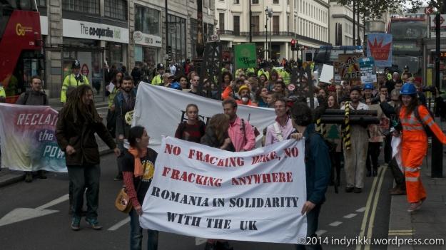 09 london frackdown