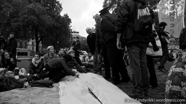 10 occupy 18