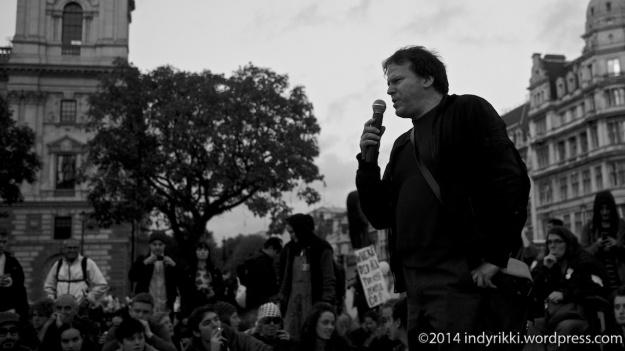 11 occupy 18