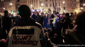 democracy dan 02