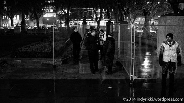 00 occupy N21
