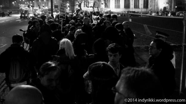 02 occupy N21