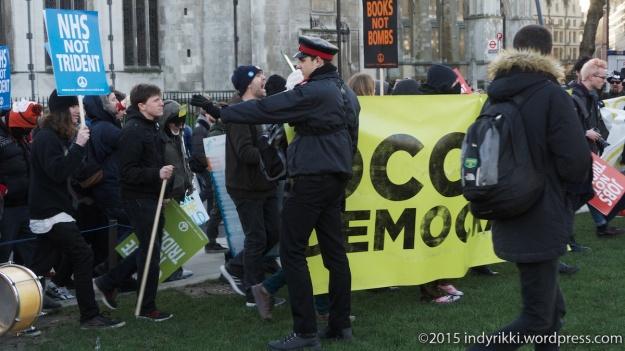 01 occupy democracy