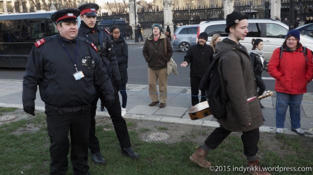 02 occupy democracy