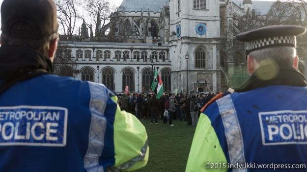 03 occupy democracy