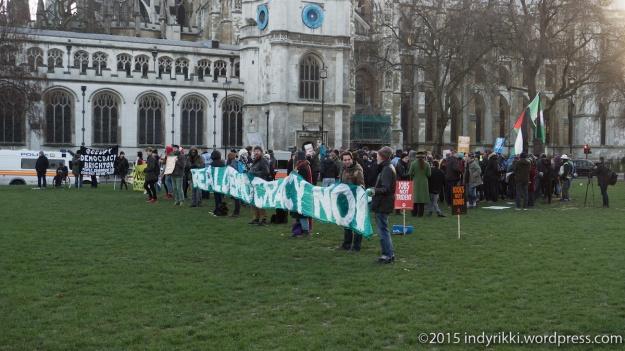 05 occupy democracy