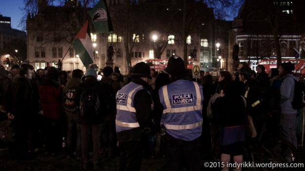 06 occupy democracy