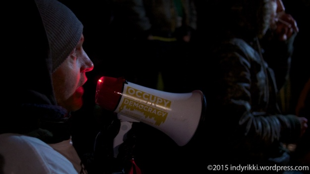 07 occupy democracy