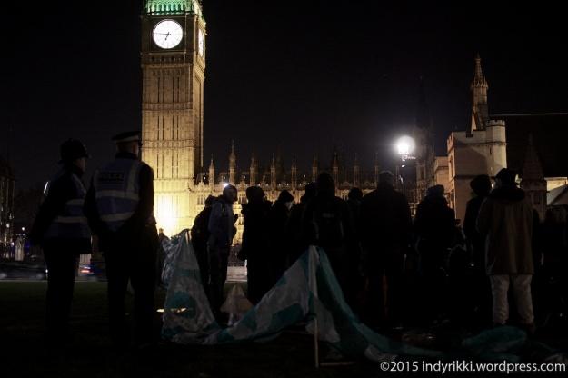 08 occupy democracy