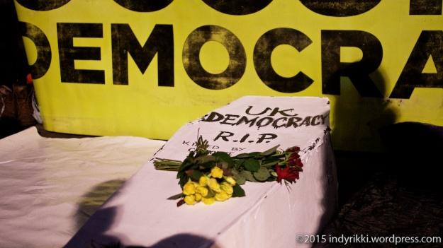 01 occupy democracy february