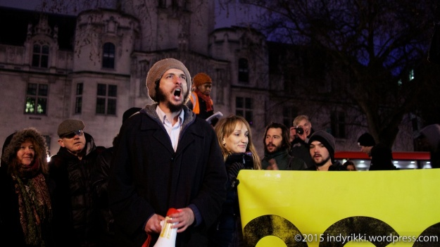 02 occupy democracy february