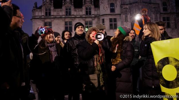 03 occupy democracy february