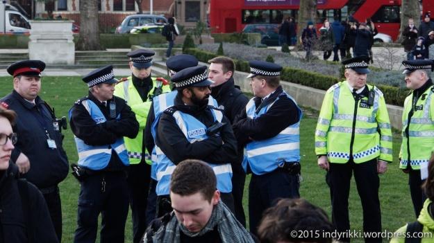 04 occupy democracy february 15