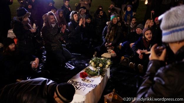04 occupy democracy february
