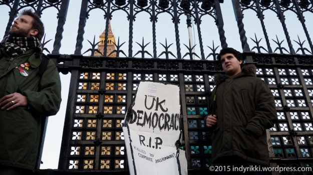 06 occupy democracy february 15