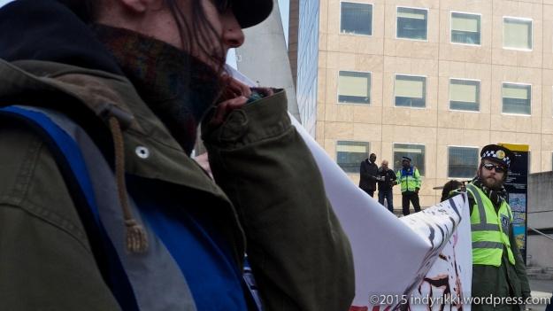 03 occupy rupert murdoch