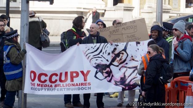 04 occupy rupert murdoch
