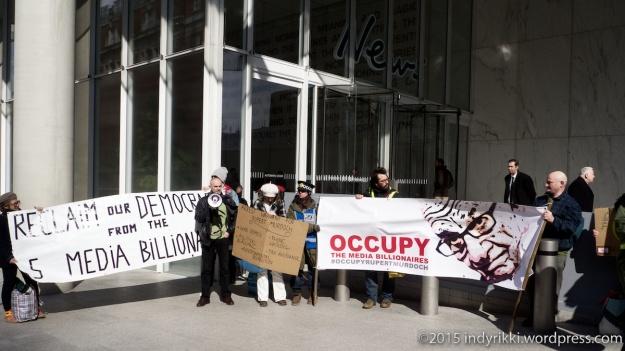 07 occupy rupert murdoch