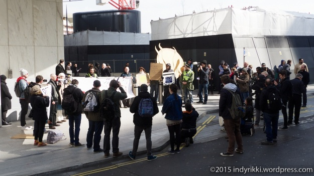 08 occupy rupert murdoch