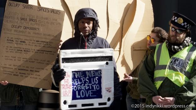 09 occupy rupert murdoch