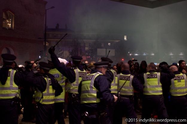 03 eurostar no borders protests - ©indyrikki