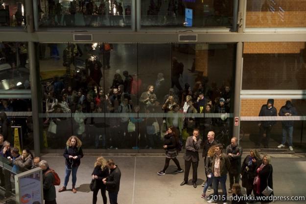 07 eurostar no borders protests - ©indyrikki