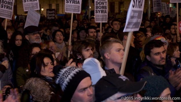06 syria vote