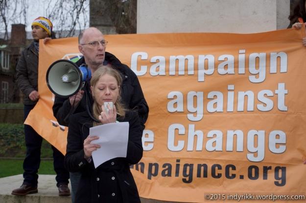 11 Climate Campaign Redline
